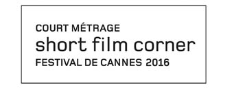 3_tage_in_rom-cannes_front