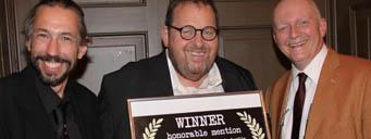 international-film-award-und-filmvorfuhrungen
