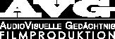 AVG Produktion
